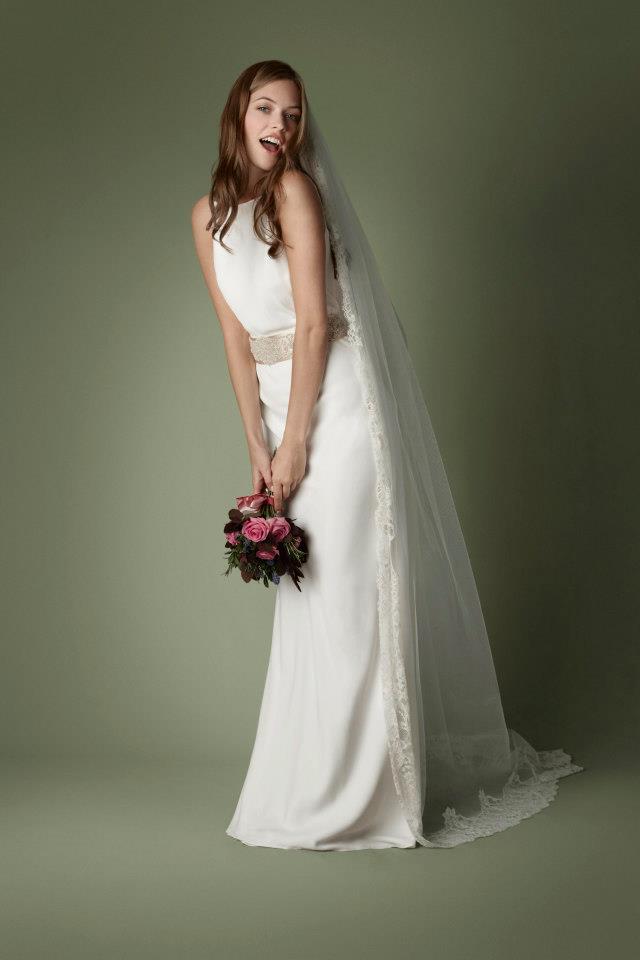 Wedding Dress Company