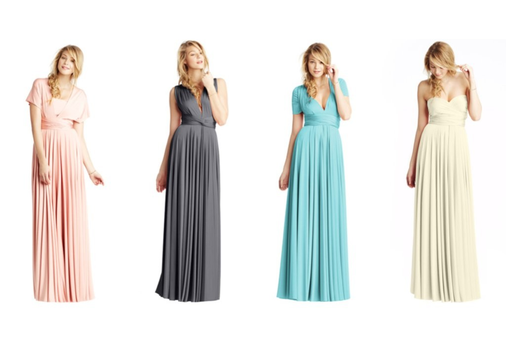 twobirds bridesmaids perfect day bridal rooms wiltshire_0002