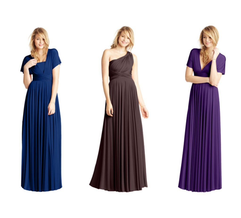 twobirds bridesmaids perfect day bridal rooms wiltshire_0004