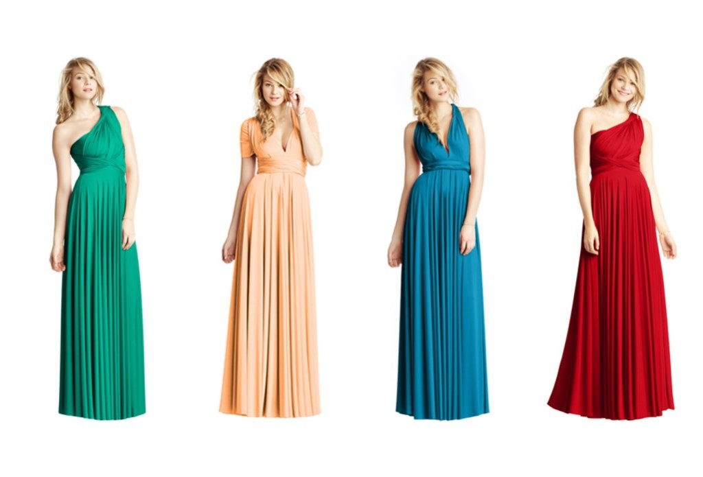 twobirds bridesmaids perfect day bridal rooms wiltshire_0005