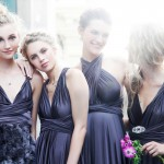 How To Be A Maid Of Honour