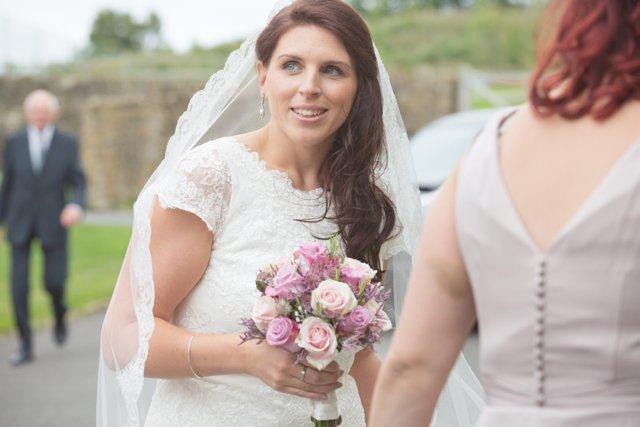 Kim & Allan Barnard Wedding - Chris Bailey 5