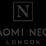 Introducing Naomi Neoh at Perfect Day Bride
