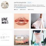 Get Social – 10 Instagram Accounts We Love