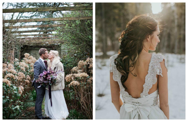 anna campbell winter brides