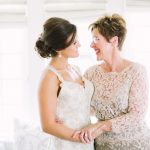 5 Wonderful Ways to Involve the Mother of the Bride