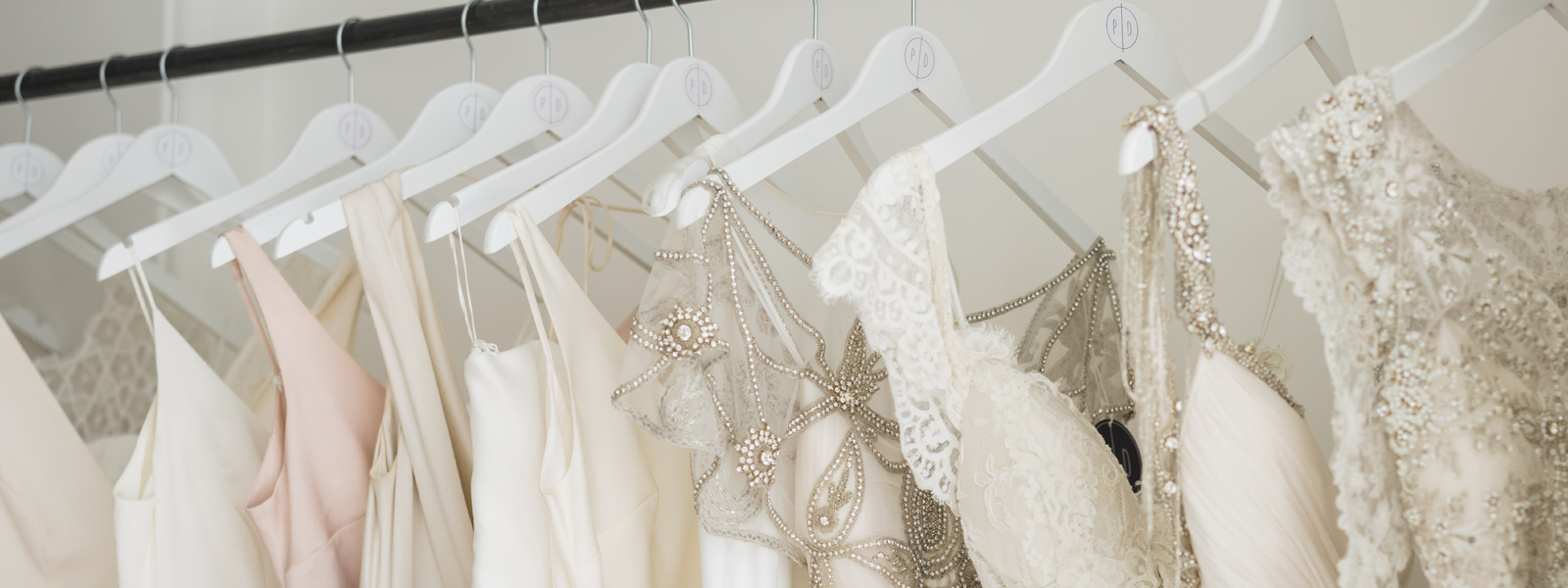 About Perfect Day Bridal | Vintage Wedding Dresses Bristol & Bath