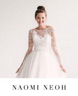Jesus Wedding Dress