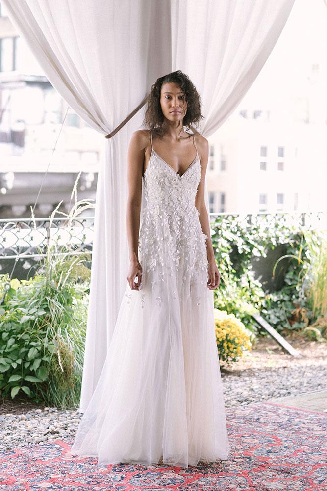 12eaf46c9726 Designer : Alexandra Grecco - Perfect Day Bridal