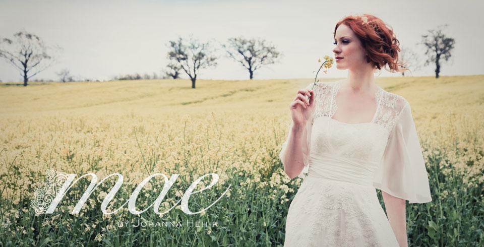 Johanna Hehir Collection At Perfect Day Bridal