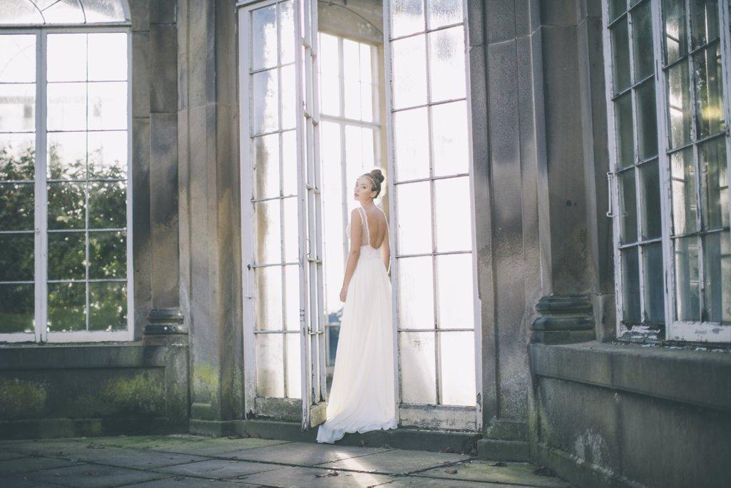 Wedding Dress Lead Times