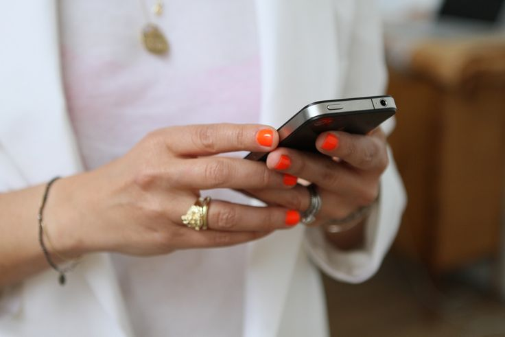 How to Plan Your Wedding Using Social Media