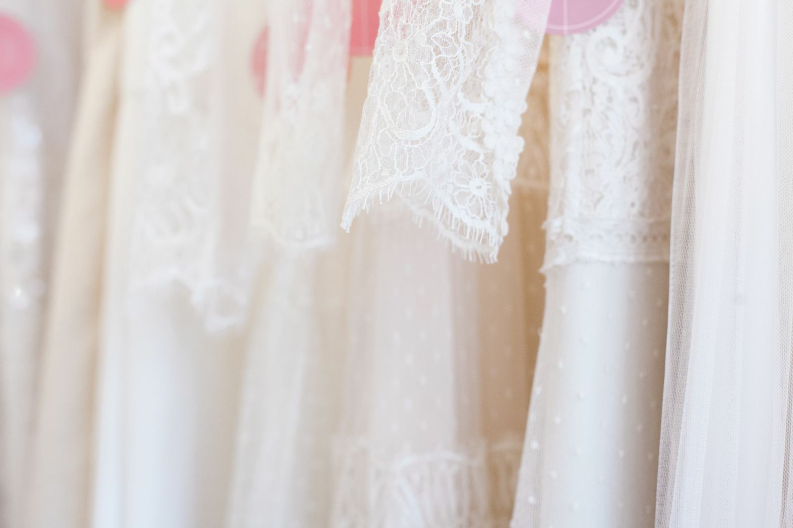 How To Choose The Right Wedding Dress Designer