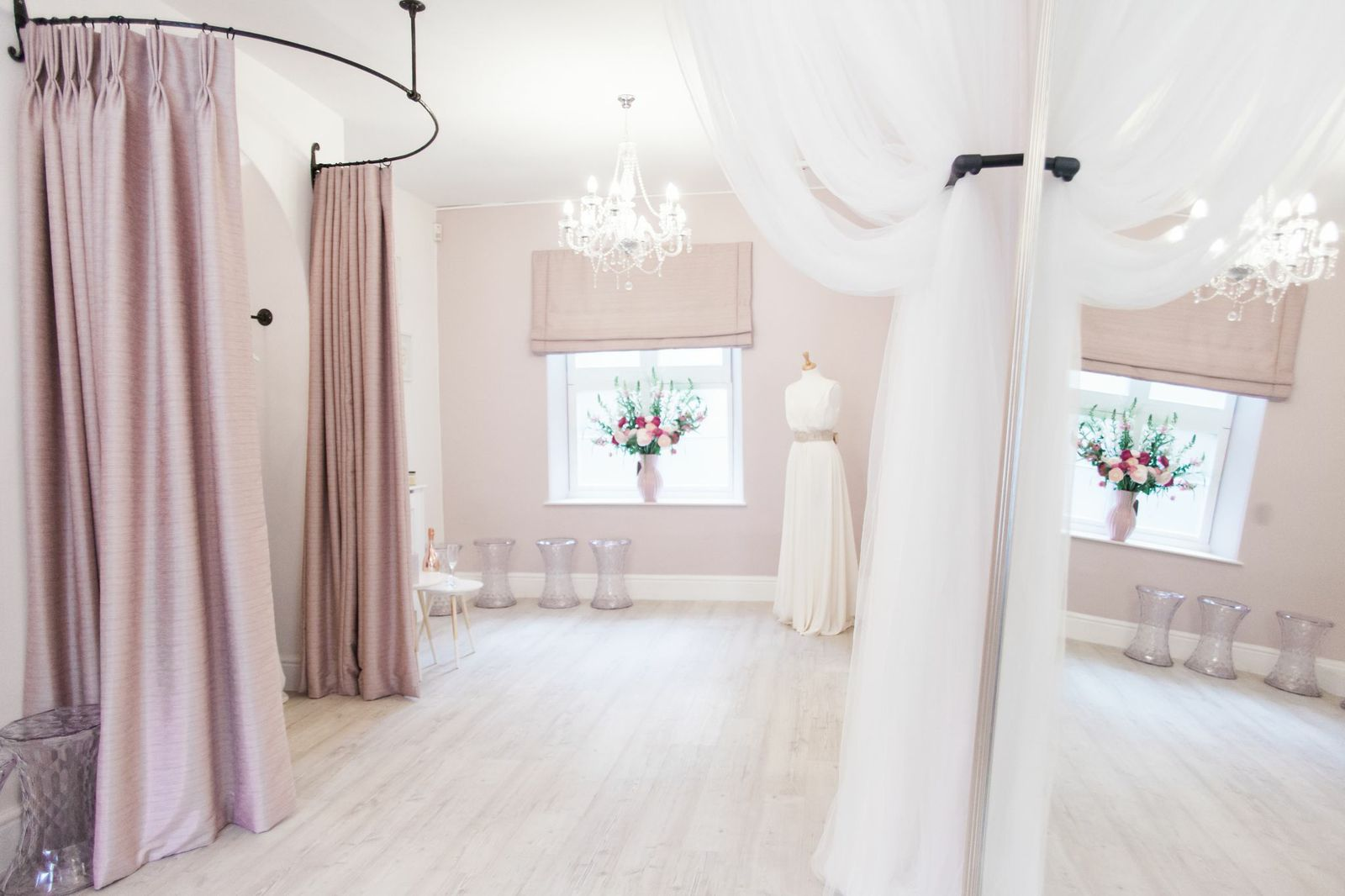 Vote for Perfect Day Bride in The Wedding Industry Awards!