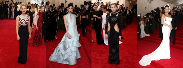 Met Ball 2015 Perfect Day Bride Roun Up_0003