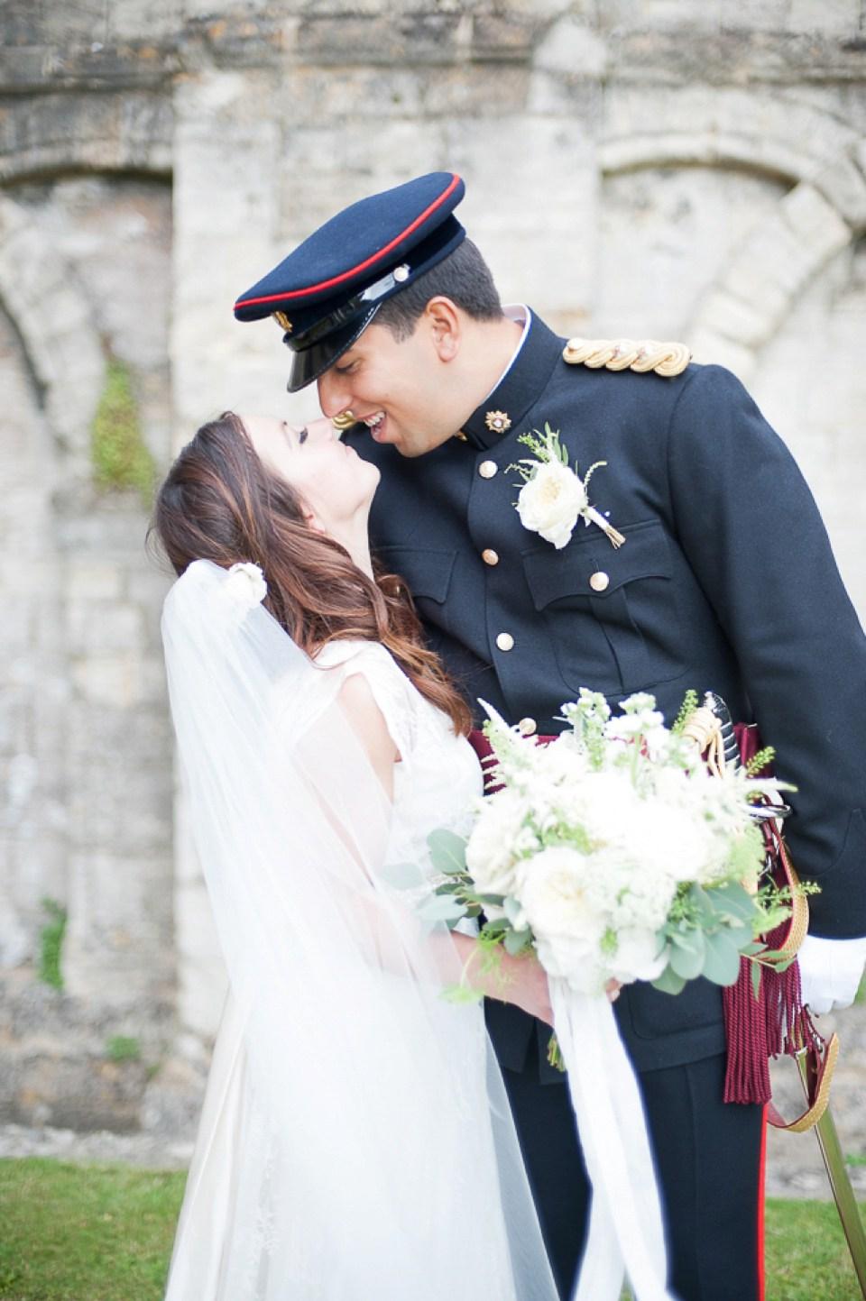 wpid396270-military-wedding-charlie-brear-28