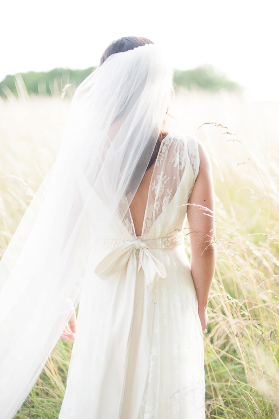 wpid396308-military-wedding-charlie-brear-10
