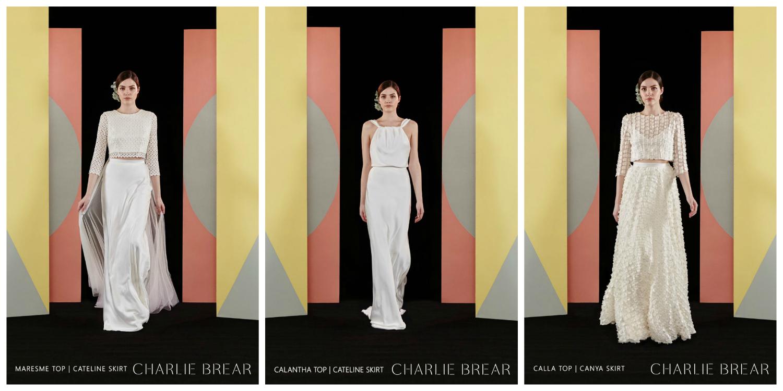 new york charlie brear 1