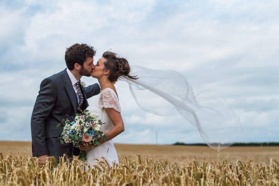 jesus peiro real bride