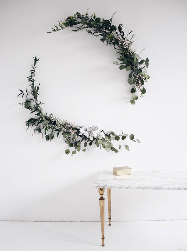 How To Pull Off A Modern Minimalist Wedding Theme anastasiabenko.wordpress.com