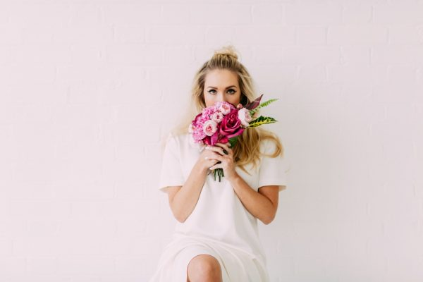 10 Tips For A Stress-Free Wedding Dress Shopping Experience