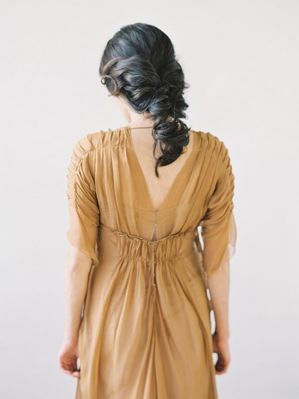 Beautiful Bridesmaid Hairstyles That Your Best Girls Will Actually Love