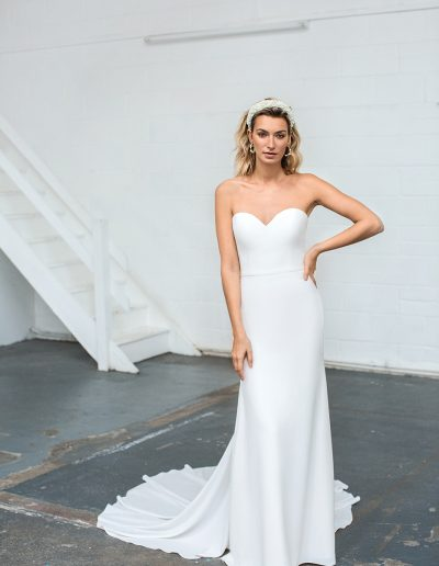 Cleo_front_Love_Story_Bride