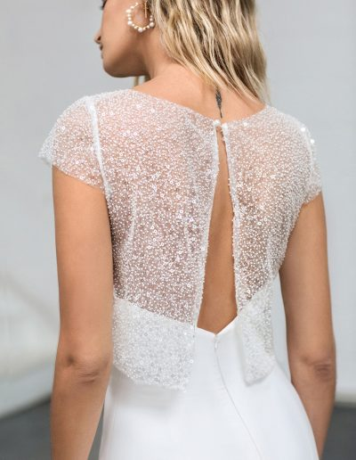 Cleo_top_back_Love_Story_Bride