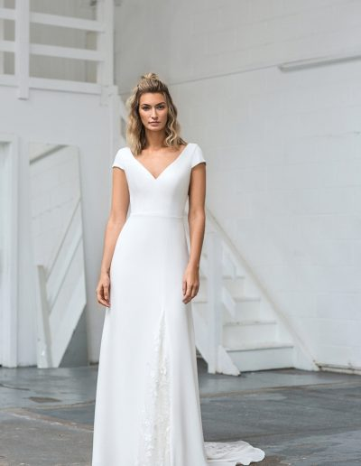 Emmy_front_Love_Story_Bride