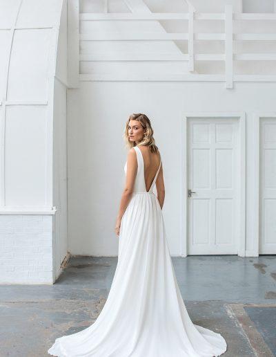 Grace_back_Love_Story_Bride
