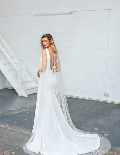 Olive_Cape_Love_Story_Bride