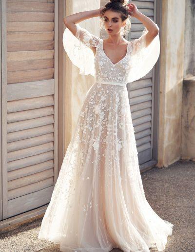 perfect-day-bride-bridal-wedding-dress-boutique-bath-south-west-boho-Amelie-Dress-_Anna_Campbell_Perfect_Day_Bride-1