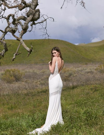perfect-day-bride-bridal-wedding-dress-boutique-bath-south-west-boho-Charlize_Willowby_Perfect_Day_Bride_2