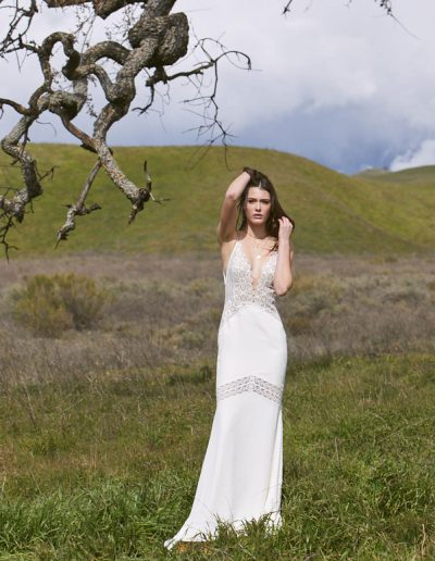 perfect-day-bride-bridal-wedding-dress-boutique-bath-south-west-boho-Charlize_Willowby_Perfect_day_bride-