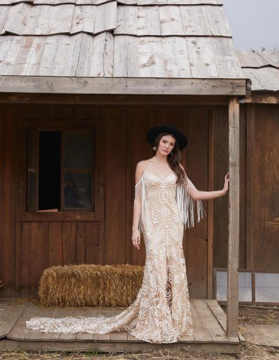 perfect-day-bride-bridal-wedding-dress-boutique-bath-south-west-boho-Dakota_Willowby_Perfect_Day_Bride_1