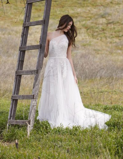 perfect-day-bride-bridal-wedding-dress-boutique-bath-south-west-boho-Emeline_Willowby_Perfect_Day_Bride-1
