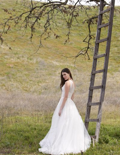 perfect-day-bride-bridal-wedding-dress-boutique-bath-south-west-boho-Emeline_Willowby_Perfect_Day_Day_2