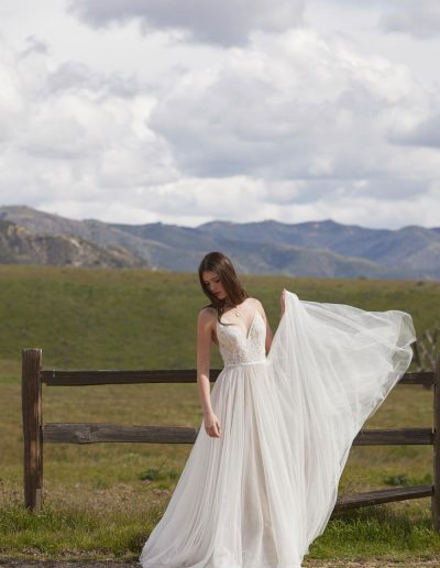 perfect-day-bride-bridal-wedding-dress-boutique-bath-south-west-boho-Harper_Willowby_Perfect_Day_Bride_1