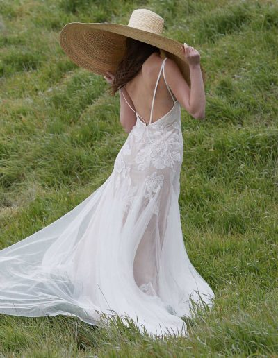 perfect-day-bride-bridal-wedding-dress-boutique-bath-south-west-boho-Holden_Willowby_Perfect_Day_Bride_2