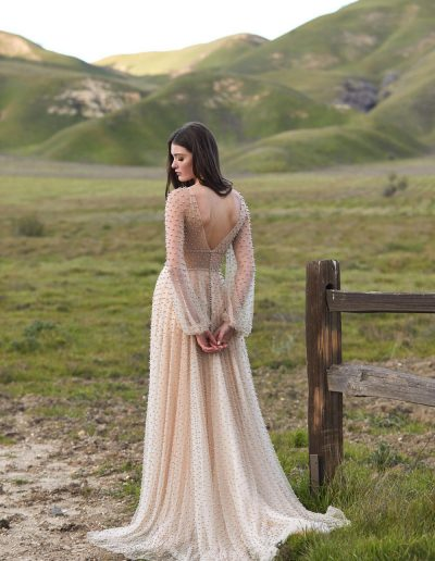 perfect-day-bride-bridal-wedding-dress-boutique-bath-south-west-boho-Mercury_Willowby_Perfect_Day_Bride_2