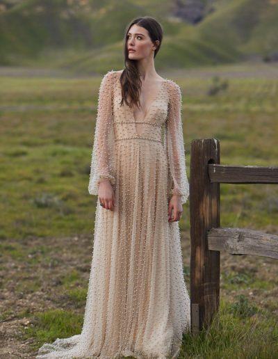perfect-day-bride-bridal-wedding-dress-boutique-bath-south-west-boho-Mercury_Willowby_Perfecy_Day_Bride