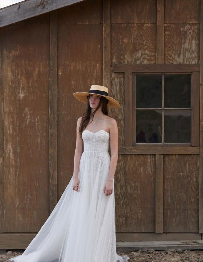 perfect-day-bride-bridal-wedding-dress-boutique-bath-south-west-boho-Ophelia_Willowby_Perfect_Day_Bride_1