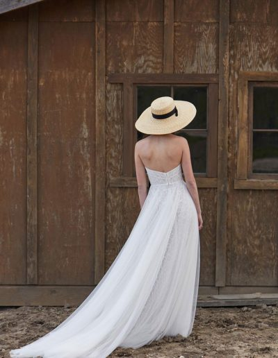 perfect-day-bride-bridal-wedding-dress-boutique-bath-south-west-boho-Ophelia_Willowby_Perfect_Day_Bride_2