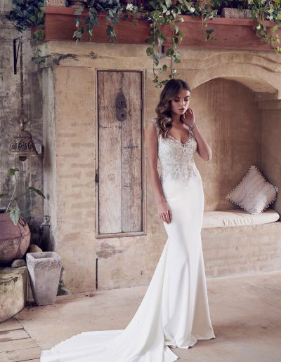 perfect-day-bride-bridal-wedding-dress-boutique-bath-south-west-boho-Paige-Dress_Anna_Campbell_Perfect_Day_Bride