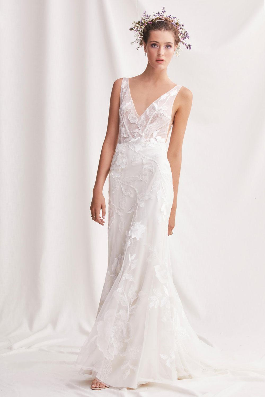 perfect-day-bride-bridal-wedding-dress-boutique-bath-south-west-boho-SP19_WILLOWBY_52122_2180_crop