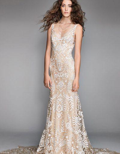 perfect-day-bride-bridal-wedding-dress-boutique-bath-south-west-boho-flossy-willow-bridal-studio-bath-south-westWILLOWBY_S18_50104_0991_b_crop