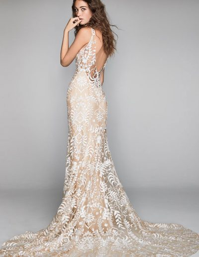 perfect-day-bride-bridal-wedding-dress-boutique-bath-south-west-boho-flossy-willow-bridal-studio-bath-south-westWILLOWBY_S18_50104_1031_b_crop
