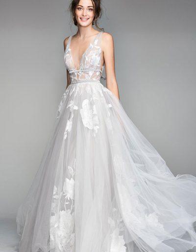 perfect-day-bride-bridal-wedding-dress-boutique-bath-south-west-boho-flossy-willow-bridal-studio-bath-south-westWILLOWBY_S18_50704_1378_b_crop-1