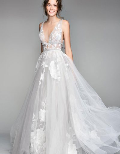 perfect-day-bride-bridal-wedding-dress-boutique-bath-south-west-boho-flossy-willow-bridal-studio-bath-south-westWILLOWBY_S18_50704_1378_b_crop