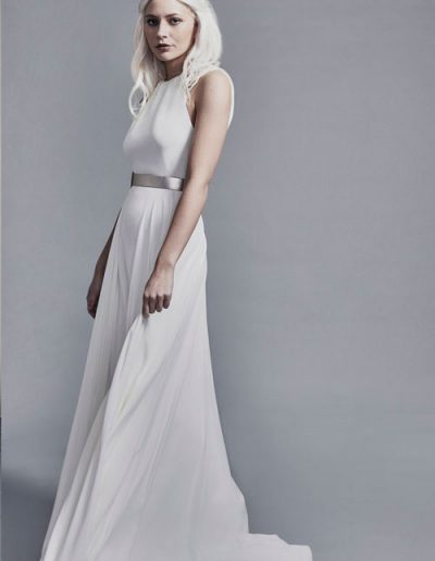 perfect-day-bride-bridal-wedding-dress-boutique-bath-south-west-modern-2020-Charlie-Brear-Wedding-Dress-Amine+(3)-3000.41